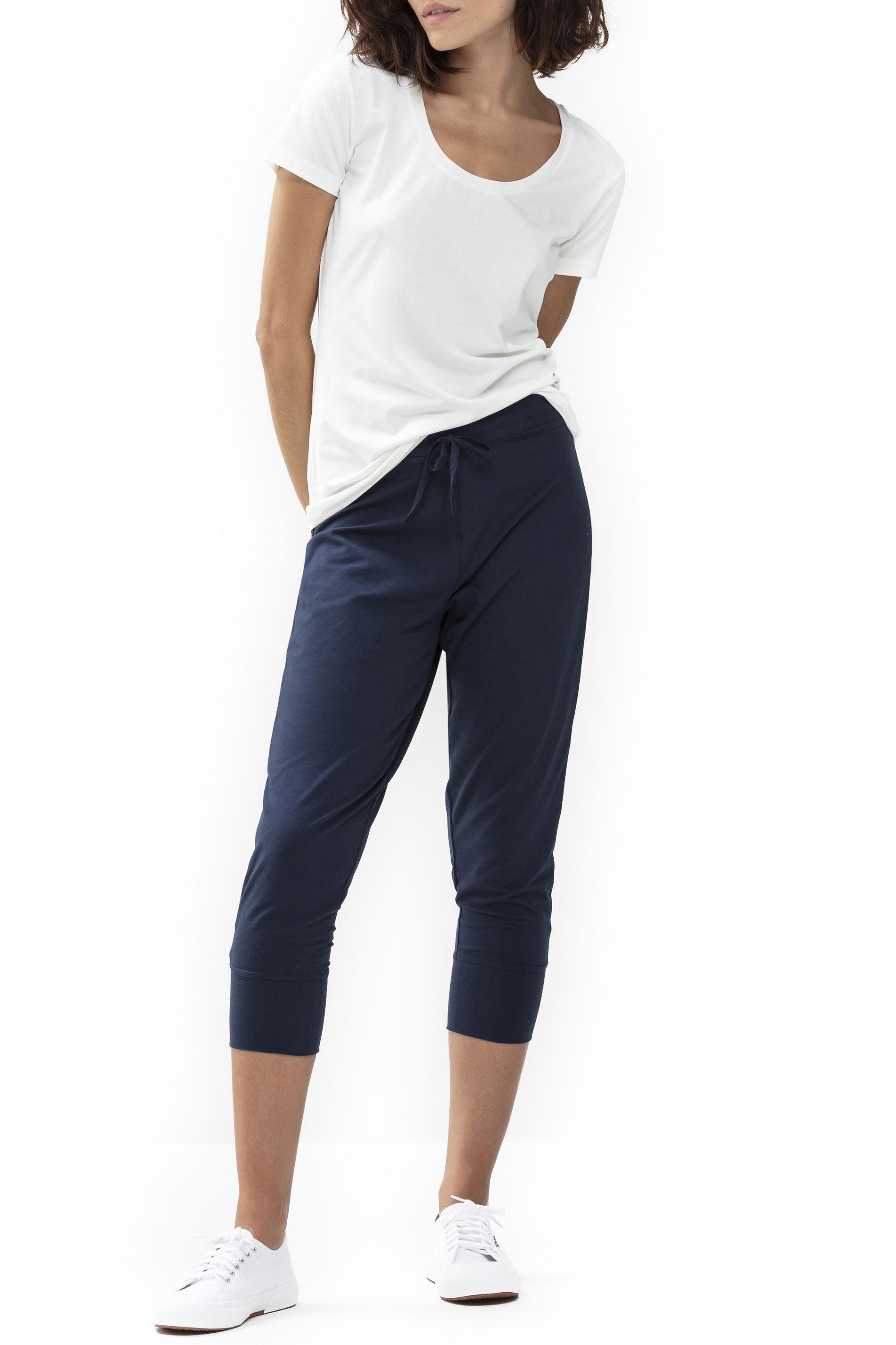 ** Demi Pants 3/4