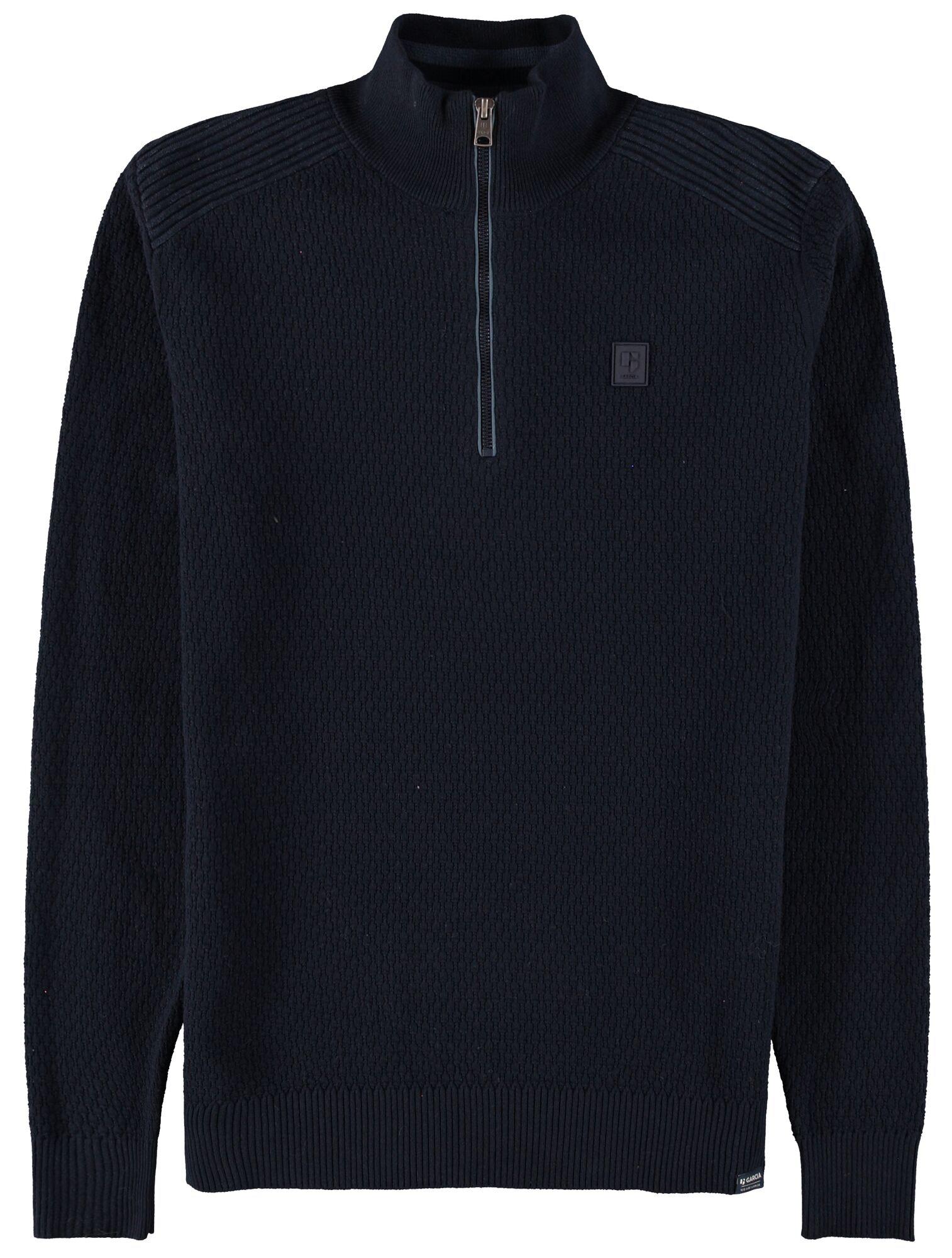 T01241_men`s pullover