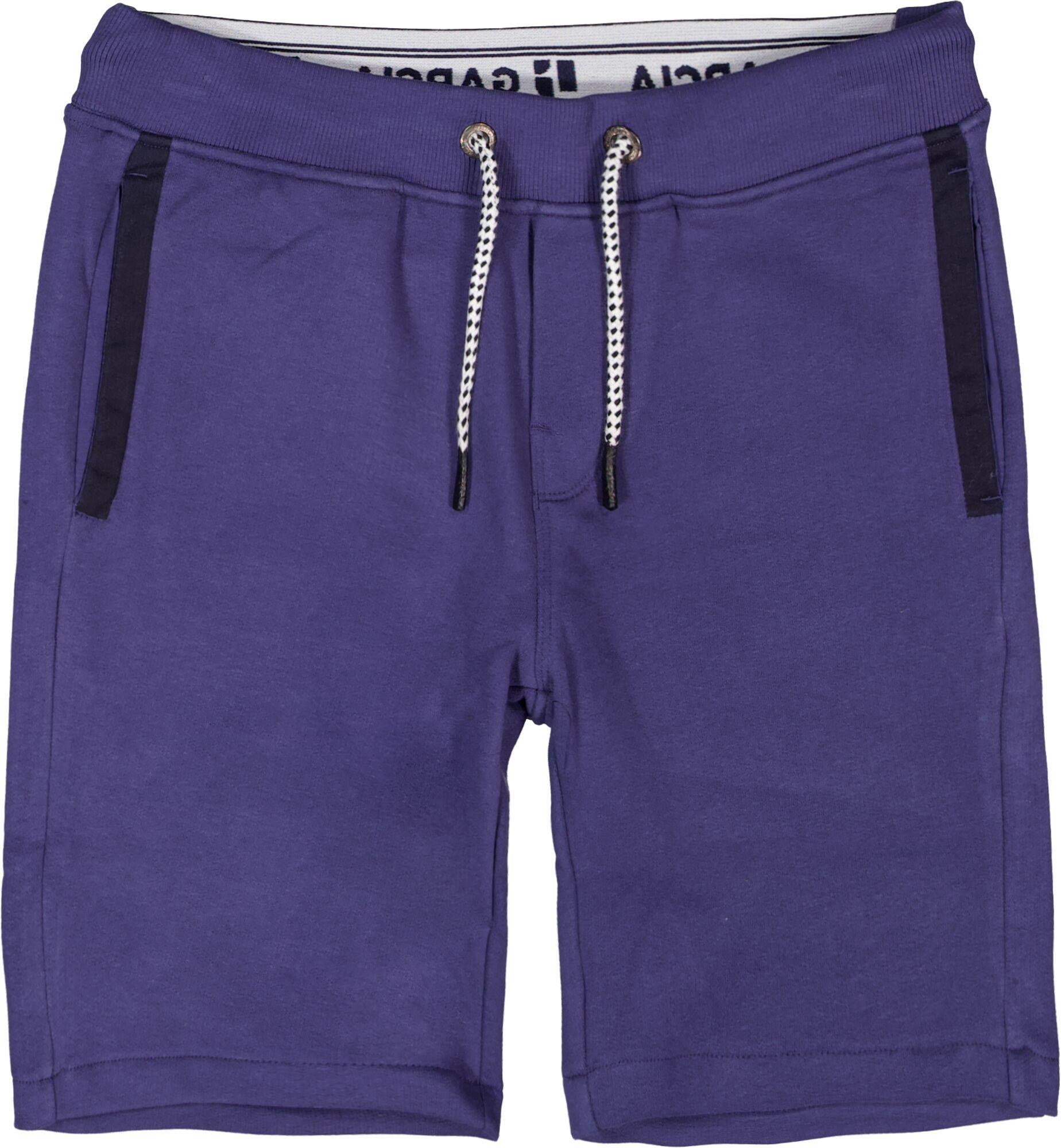Garcia - Boys-Bermuda-Shorts