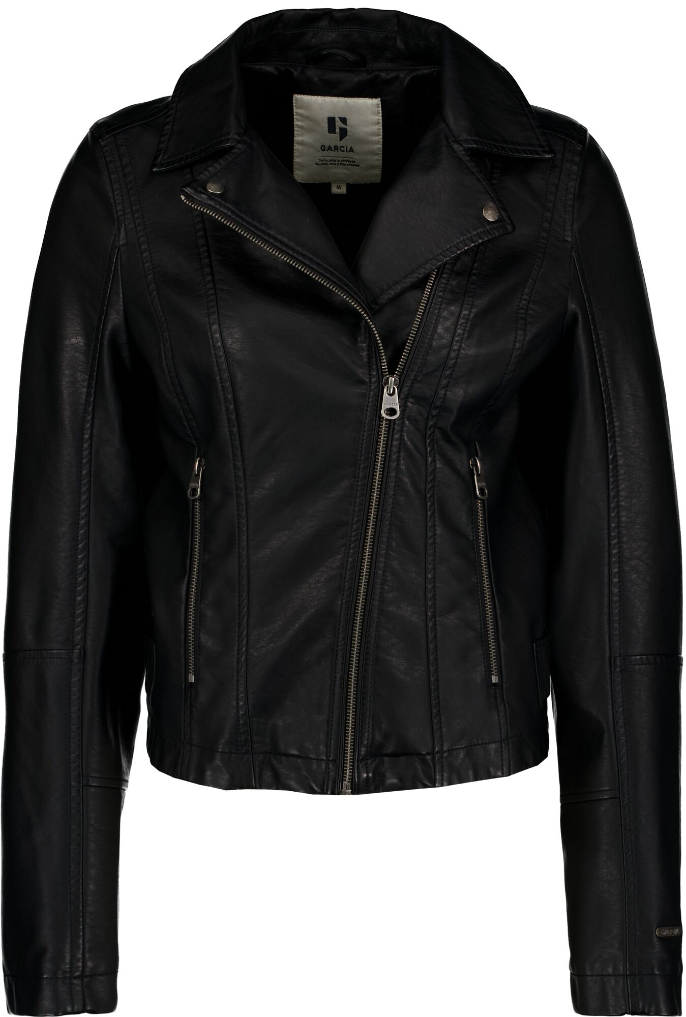 Garcia - Ladies-Outerwear