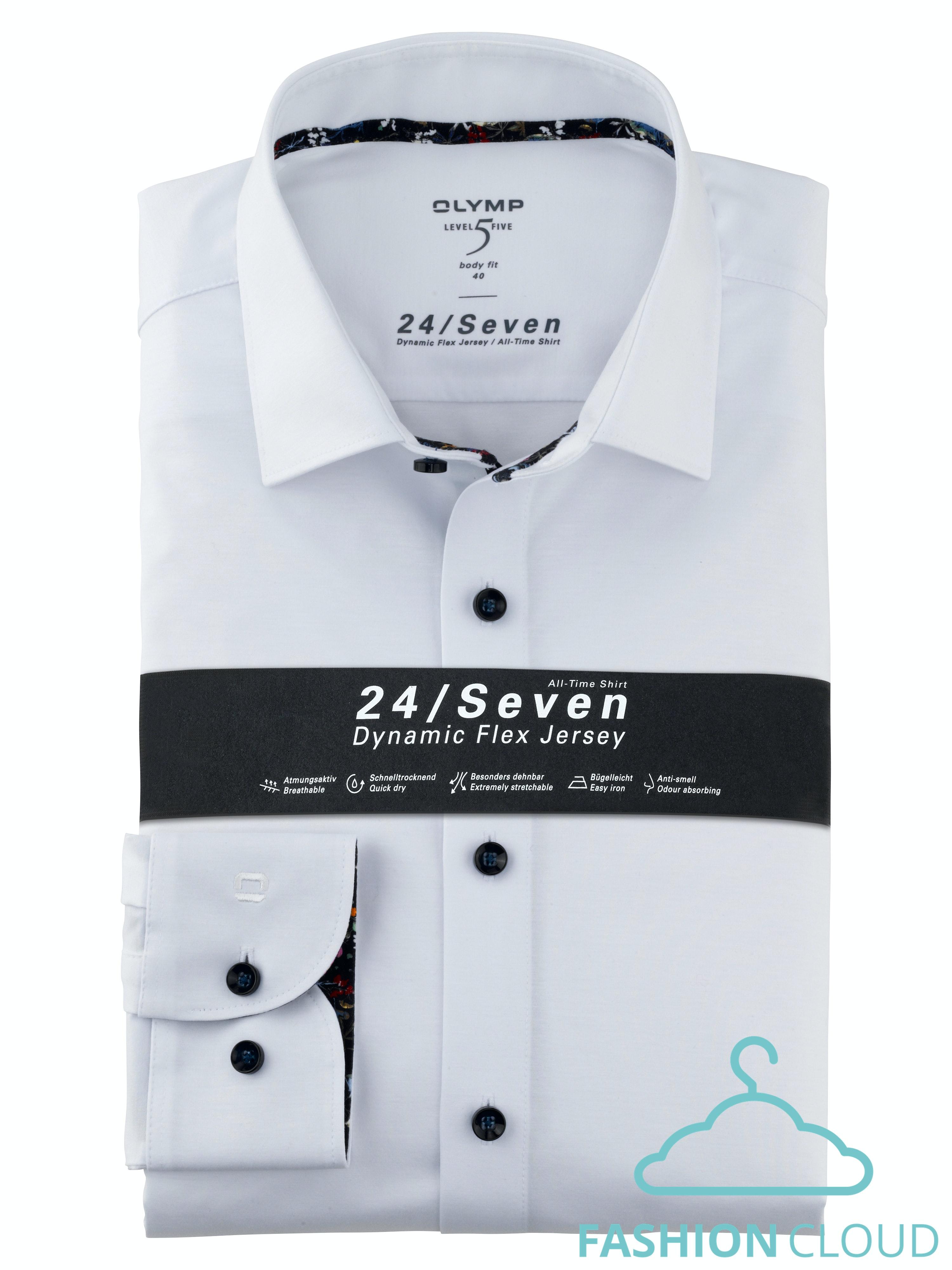 2014/74 Hemden