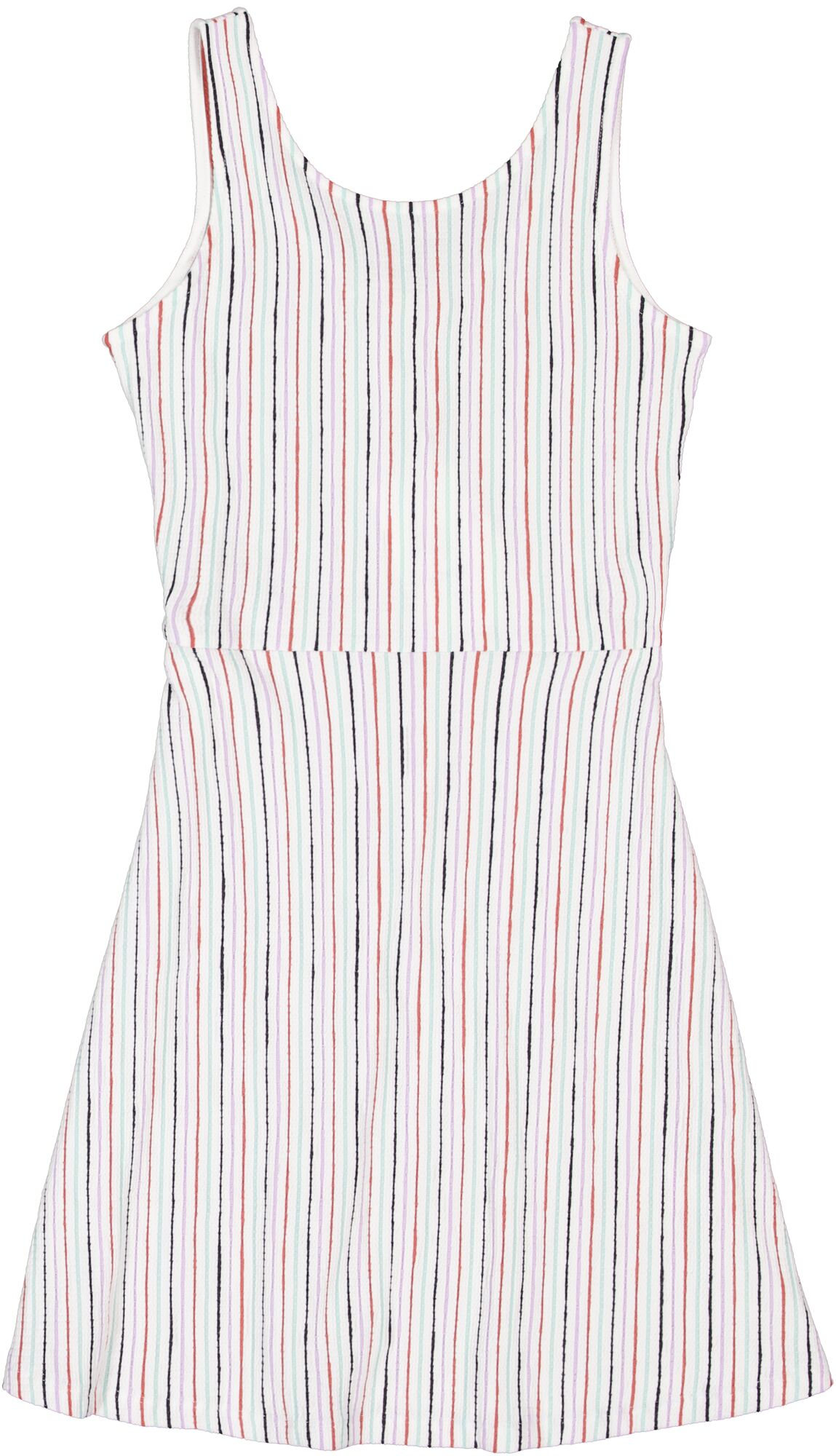 Garcia - Girls-Dresses