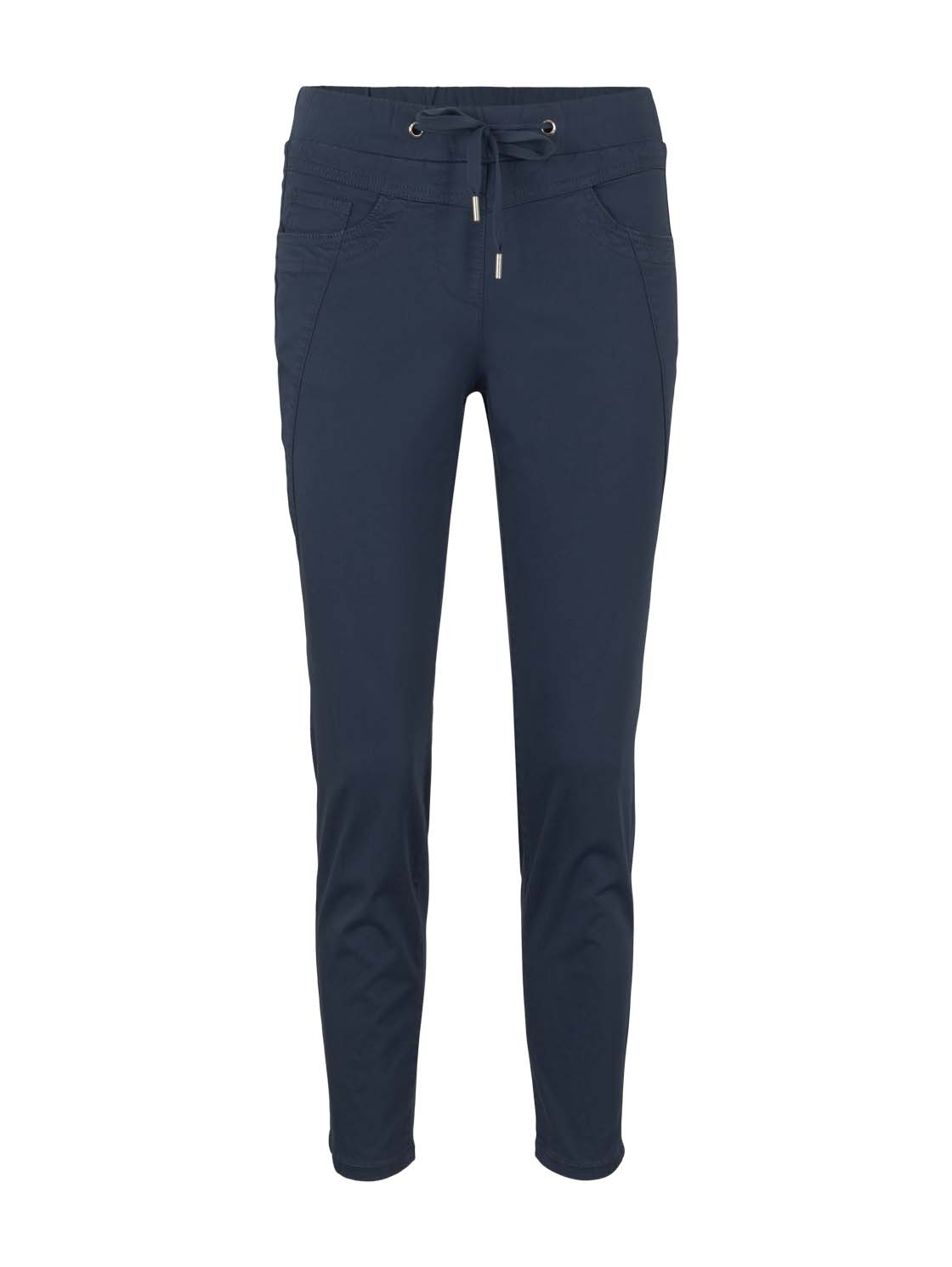 casual loose fit pants