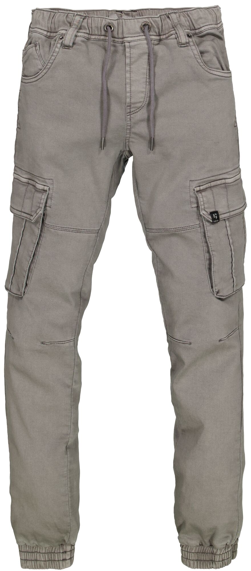 Garcia - Boys-Pants n. denim