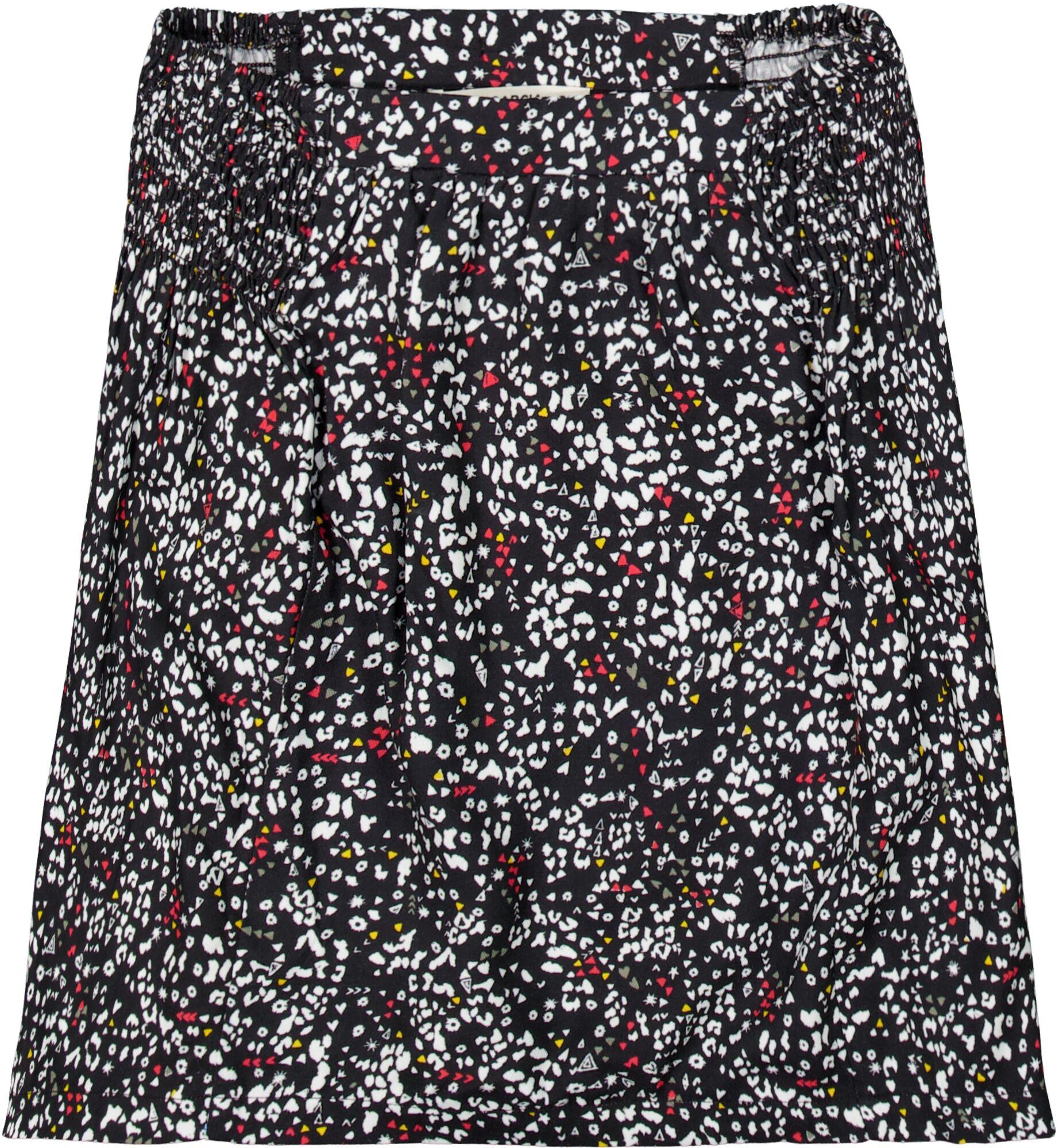 Garcia - Girls-Skirts