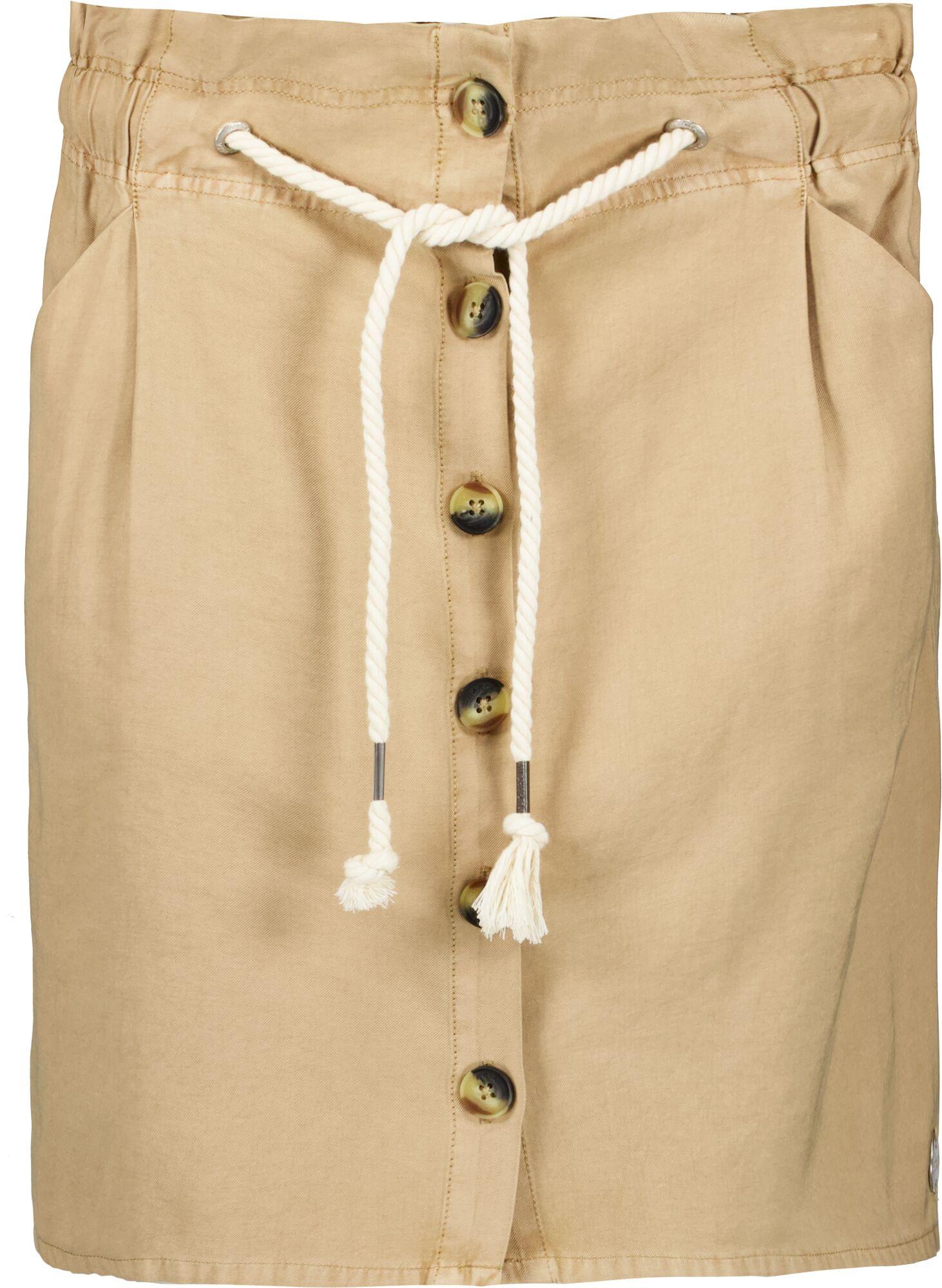 Garcia - Ladies-Skirts