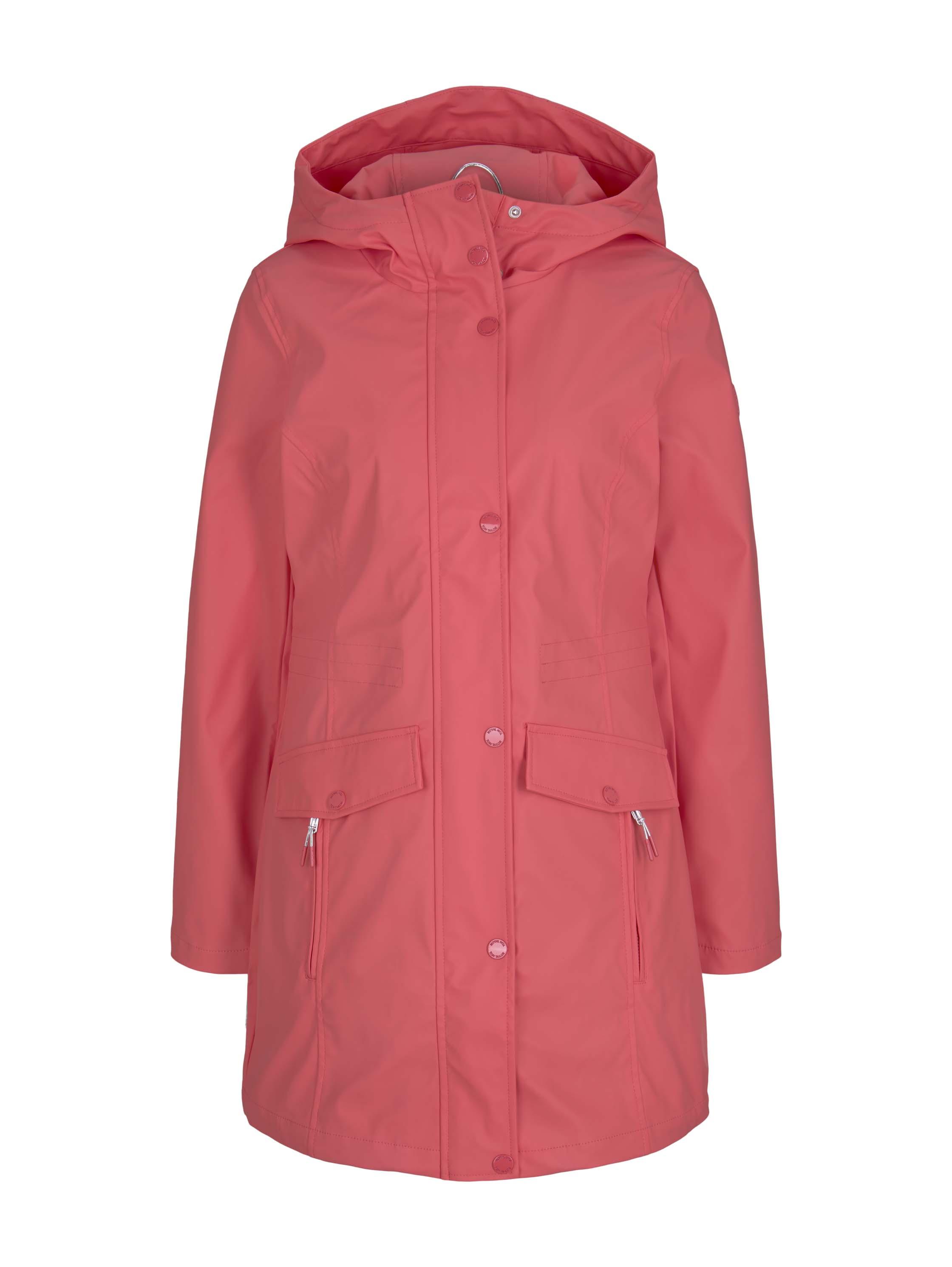 easy raincoat