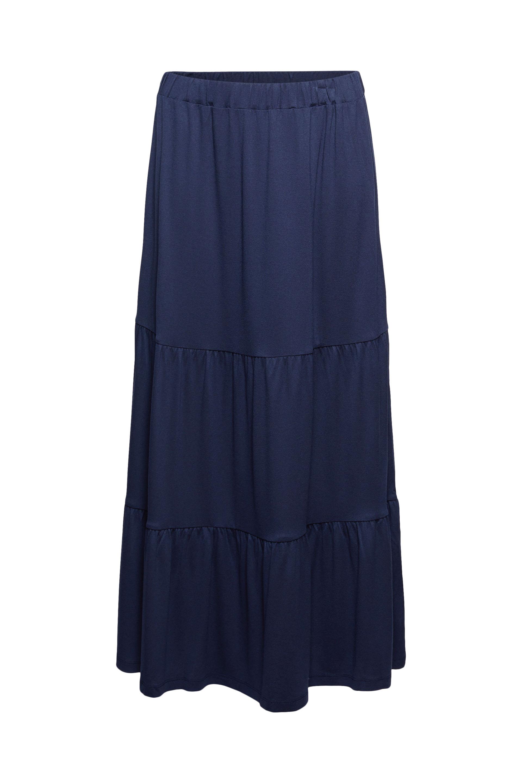F CVE Skirt