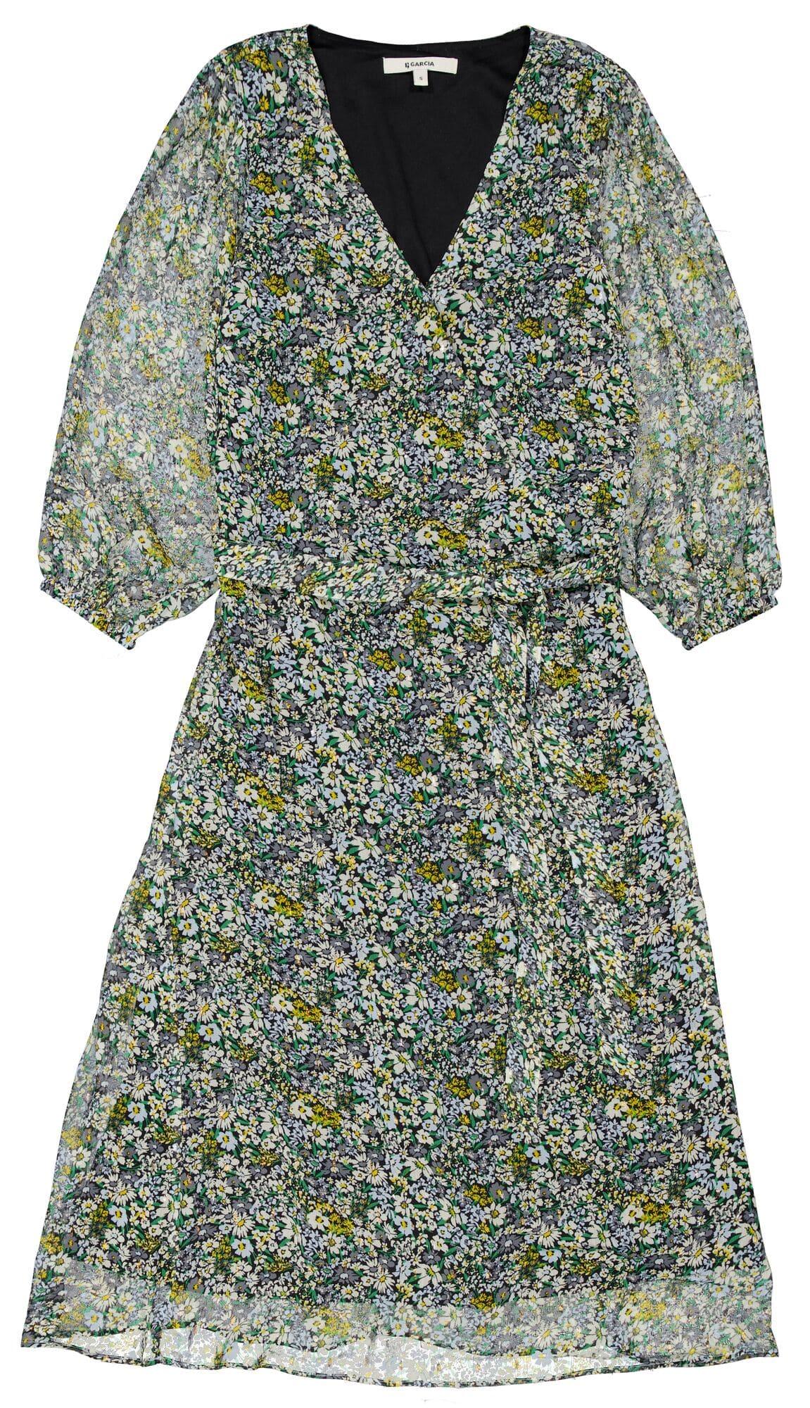Garcia - Ladies-Dresses