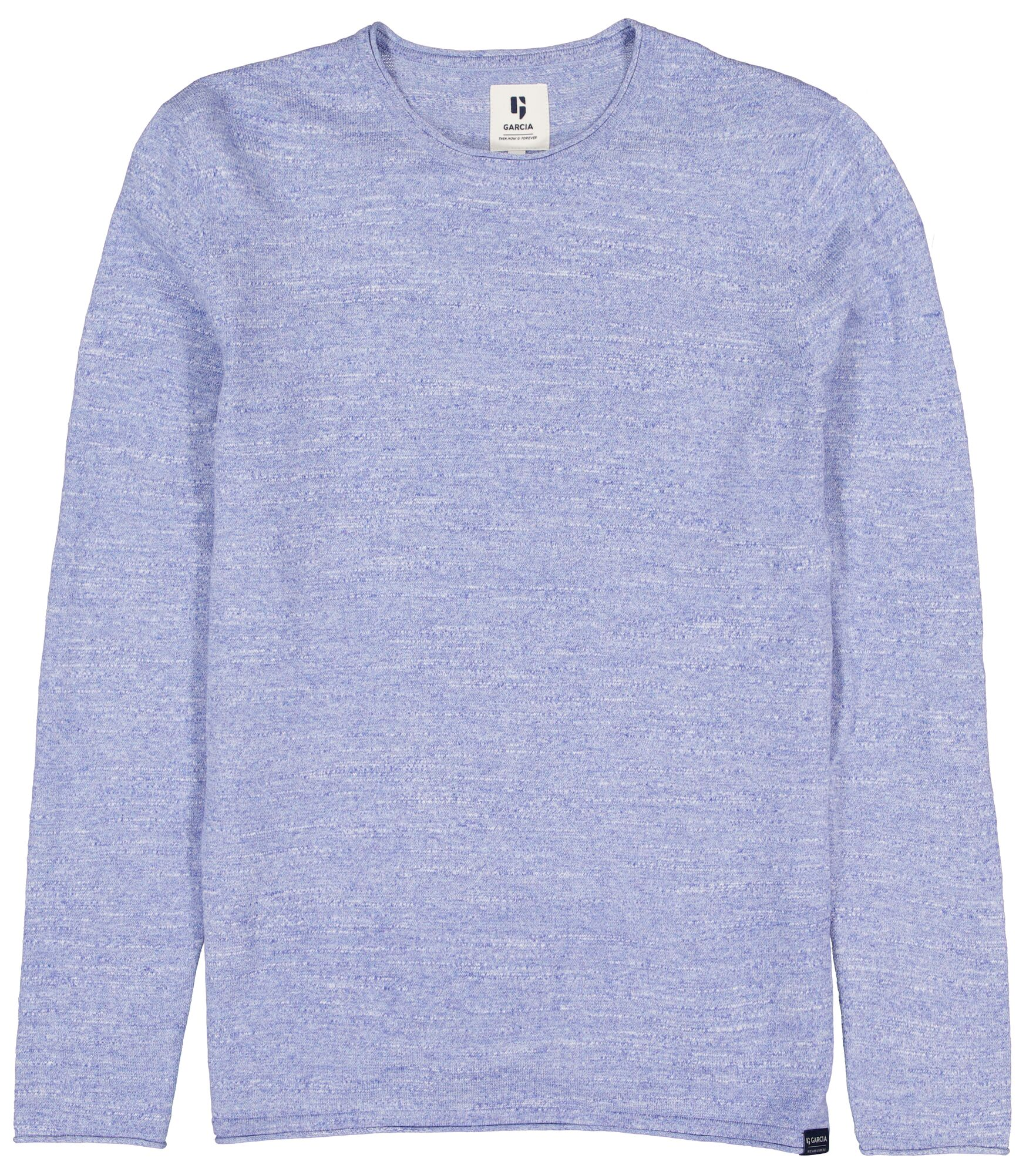 Garcia - Men-Pullovers