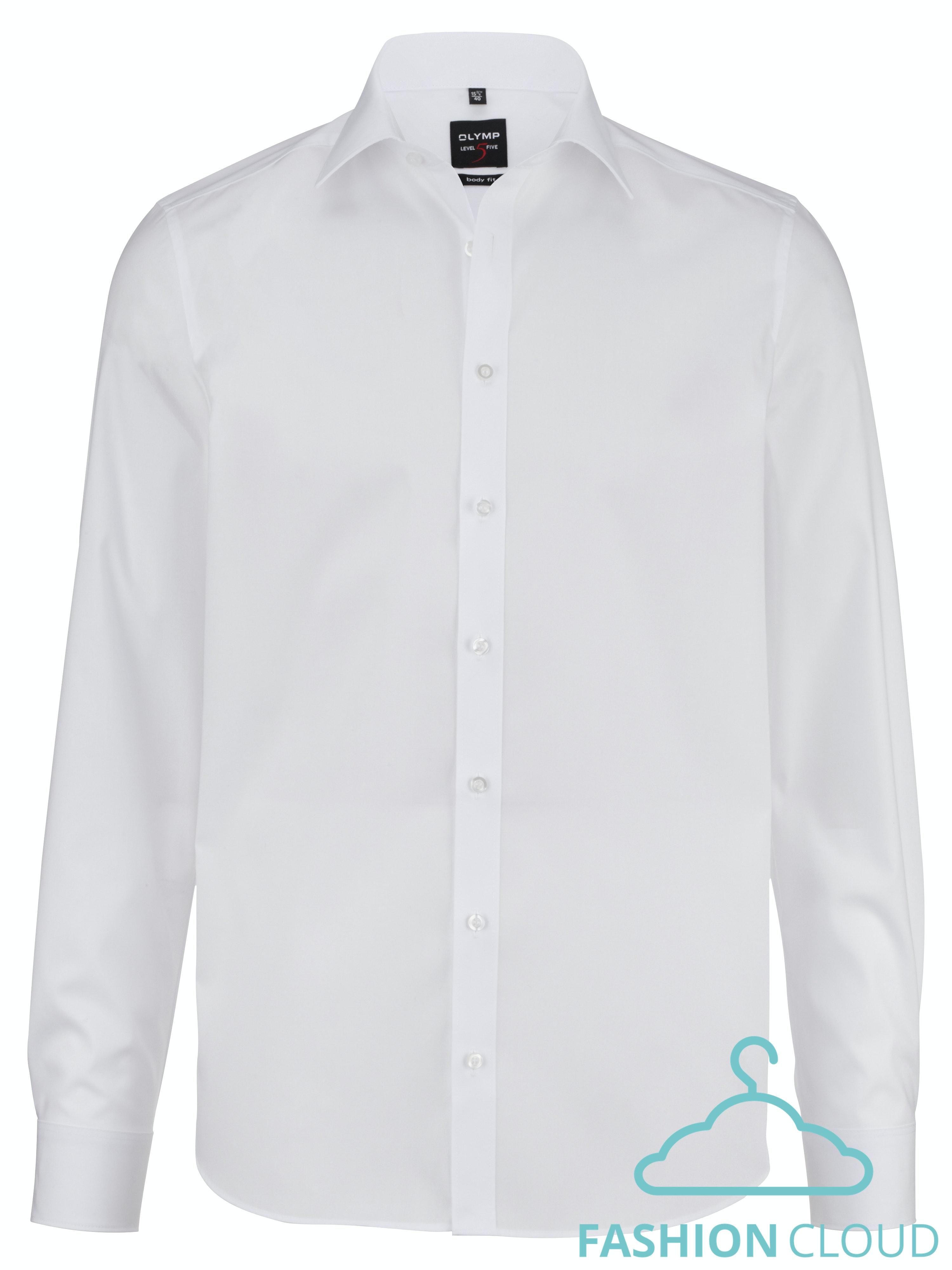 6090/64 Hemden