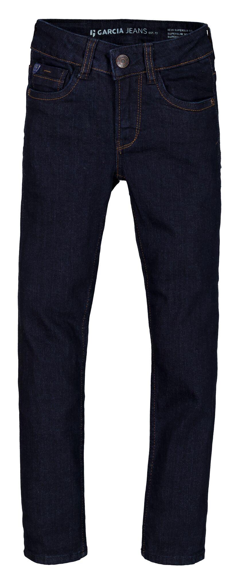 Garcia - Boys-Pants denim