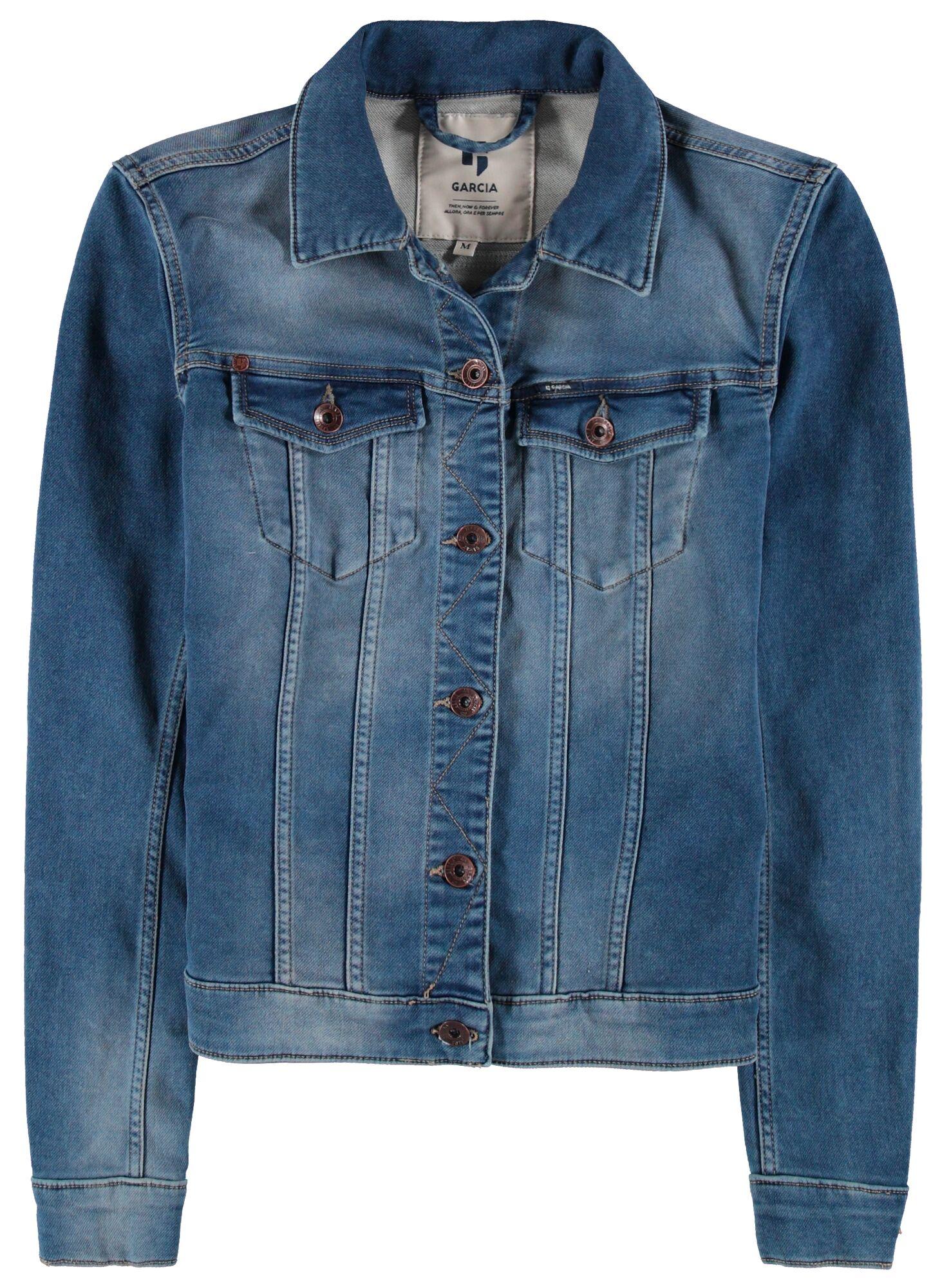 700 col.4773_Sofia ladies jacket