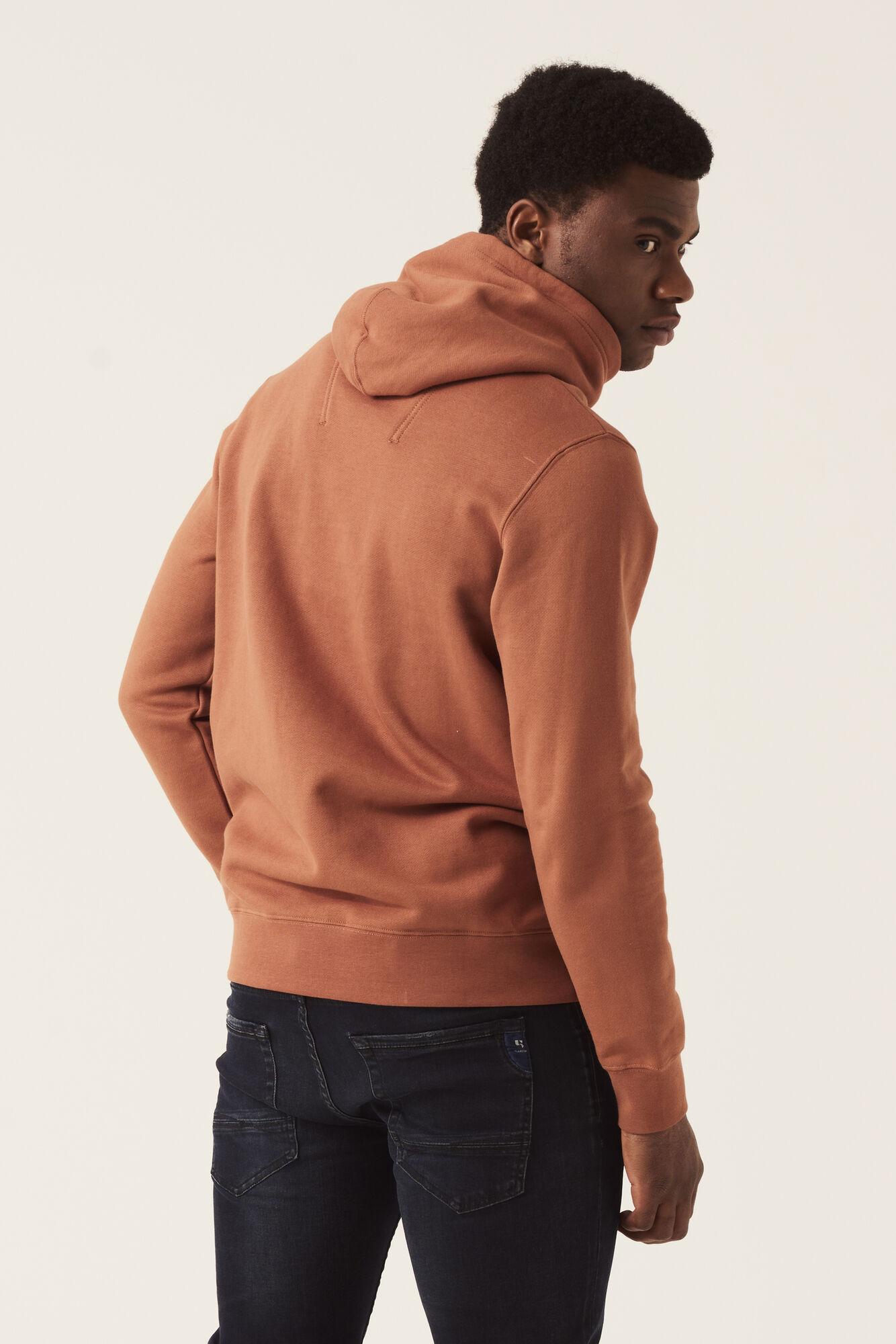 Garcia - Men-Sweaters