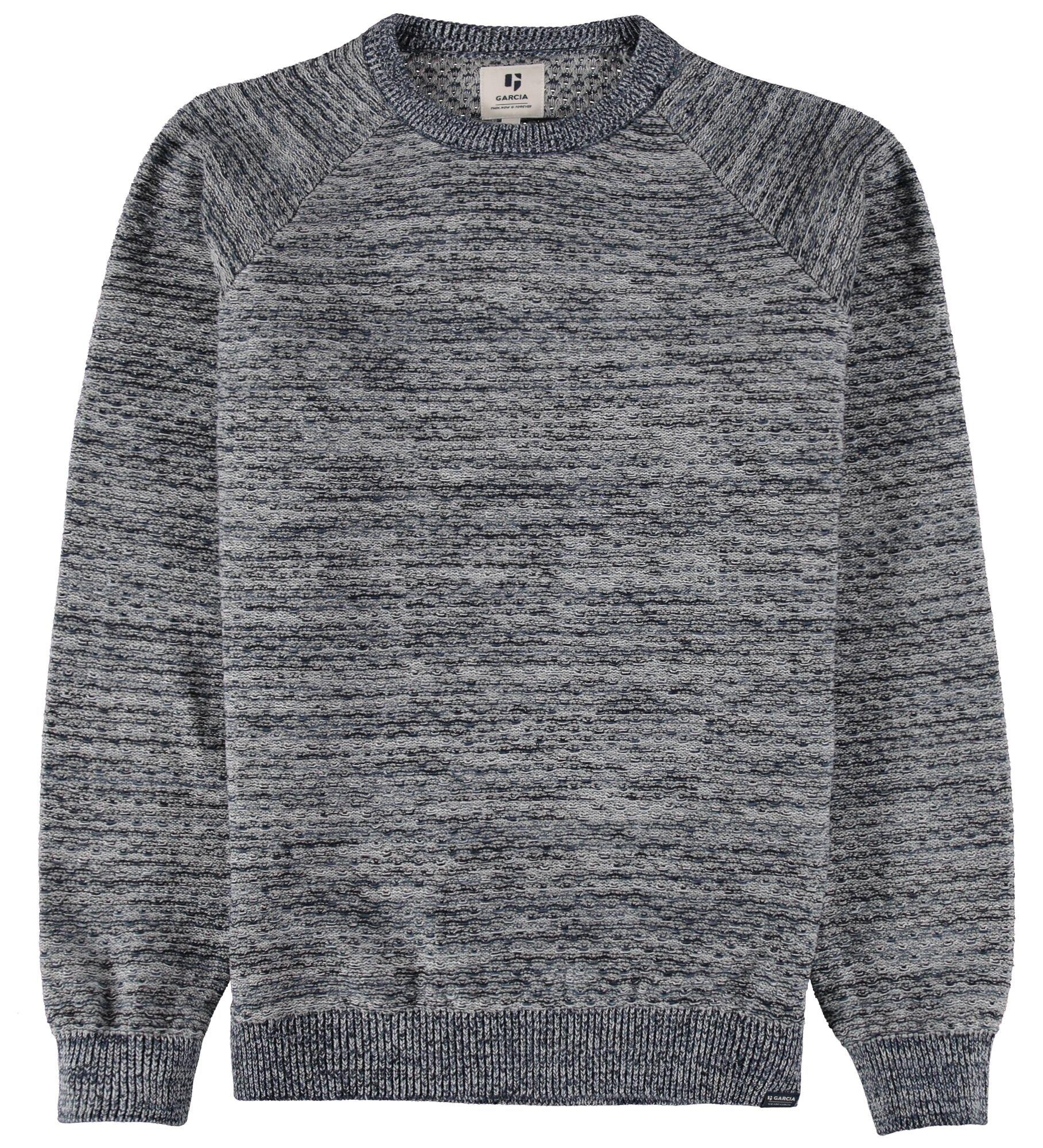 T01250_men`s pullover