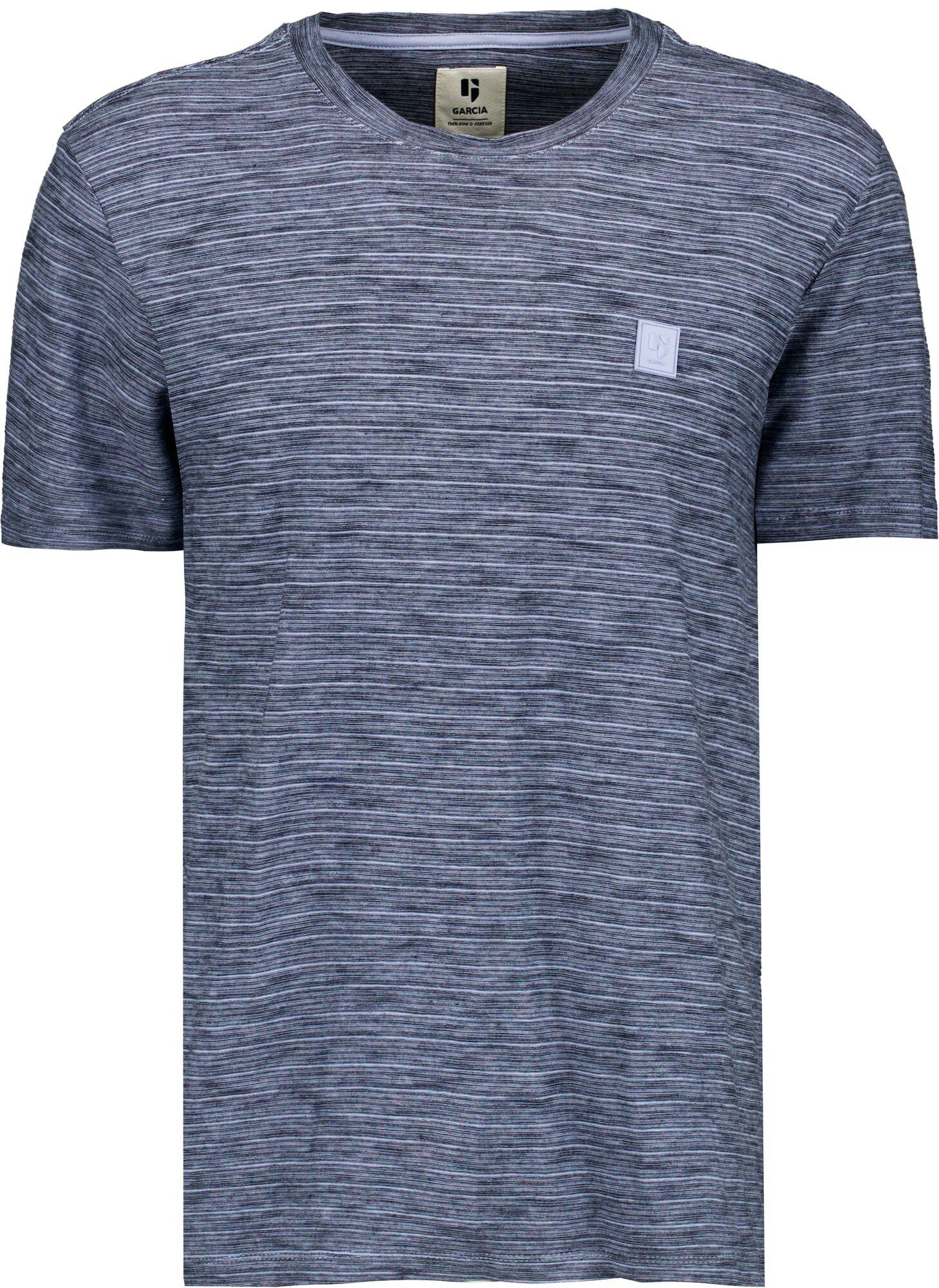 Garcia - Men-T-Shirts s.sl.