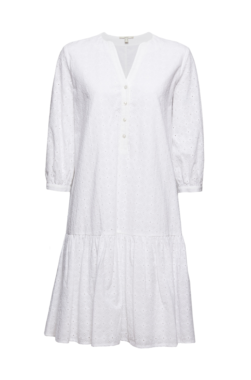 COO dress