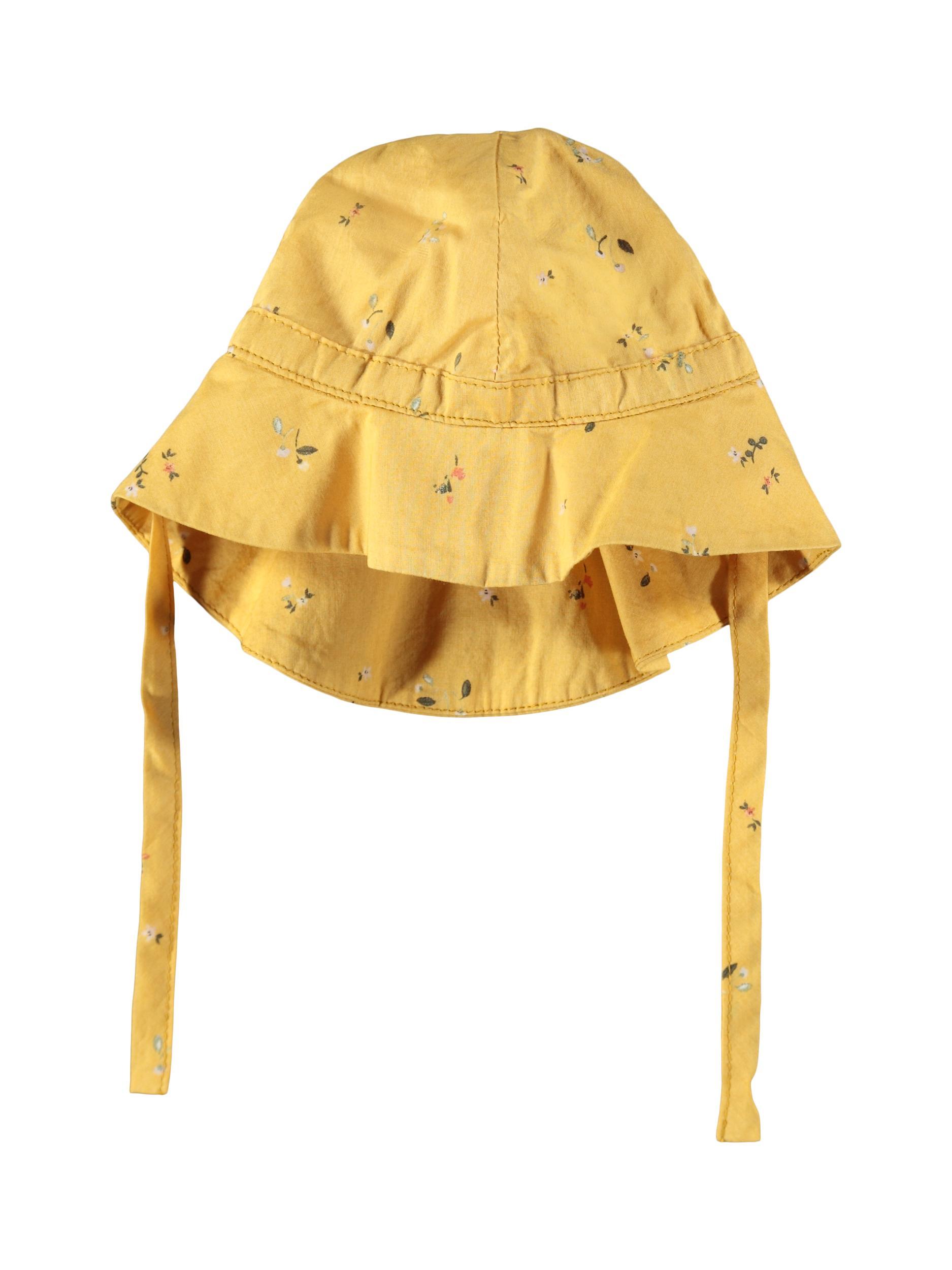 NBFFORA HAT
