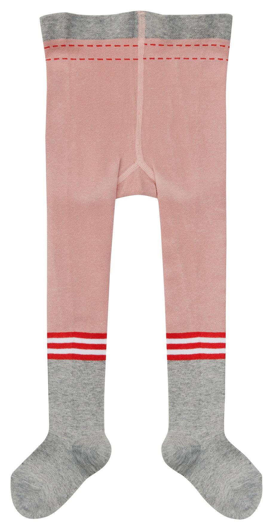 Baby Fashion Tights 1p